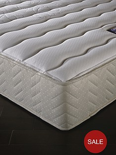 silentnight-miracoil-7-leia-mattress-medium-firm
