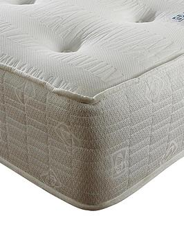 sealy-bug-shield-gold-mattress-firm