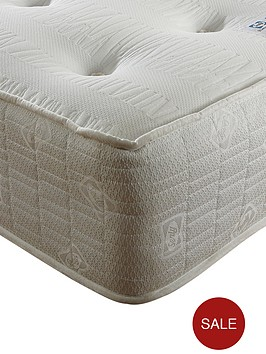 sealy-bugshield-gold-mattress-firm