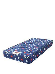 airsprung-kids-stars-and-butterflies-single-mattress-90cm