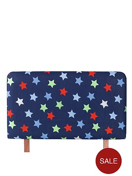 airsprung-stars-and-butterflies-small-single-headboard
