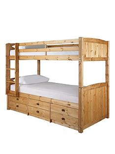 Childrens Beds | Kids Beds | Very.co.uk
