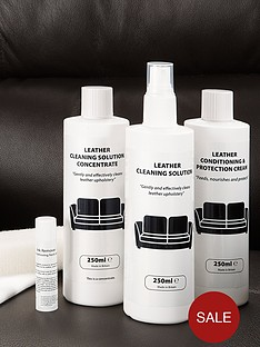 leather-sofa-cleaning-kit