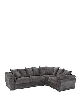 maze-fabric-and-faux-leather-right-hand-corner-group