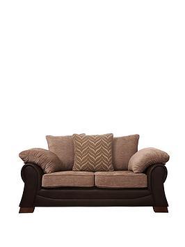 mombassa-2-seater-sofa