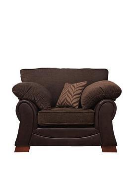 mombassa-armchair