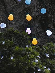 smart-solar-solar-colour-changing-light-string-20-lights