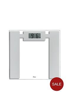 weight-watchers-8950u-ultra-slim-electronic-glass-scales