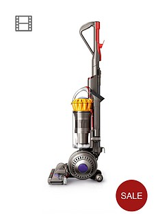 dyson-dc40-multi-floor-2015-dyson-balltrade-upright-vacuum-cleaner