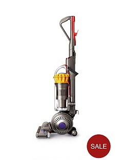 dyson-dyson-dc40-multi-floor-2015-lightweight-dyson-balltrade-upright-vacuum-cleaner-for-every-floor-type
