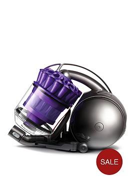 dyson-dc39-animal-dyson-balltrade-cylinder-vacuum-cleaner
