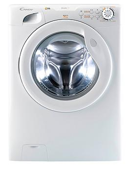 candy-gofs27-1200-spin-7kg-load-washing-machine-white
