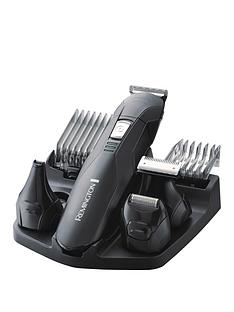 remington-pg6030-creative-all-in-one-beard-and-body-groomer