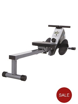 dynamix-br-3130-magnetic-rower