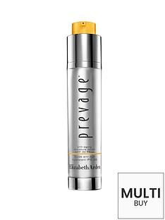 elizabeth-arden-prevage-day-ultra-protection-anti-ageing-moisturizer-spf-30-50ml-free-elizabeth-arden-eight-hours-deluxe-5ml