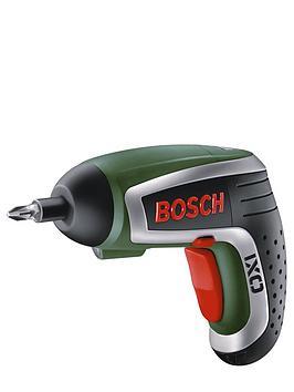 bosch-ixo-36-volt-cordless-lithium-ion-screwdriver