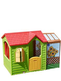 little-tikes-garden-cottage