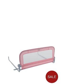 summer-infant-single-bed-rail