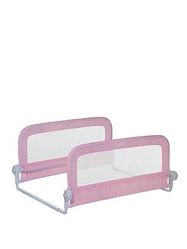 summer-infant-double-bed-rail