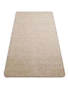 york-tweed-mat-with-free-door-mat