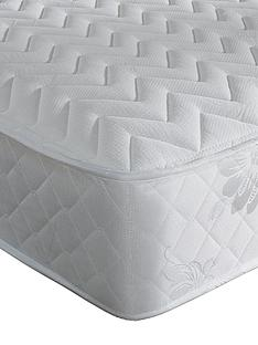 airsprung-astbury-memory-foam-mattress-medium
