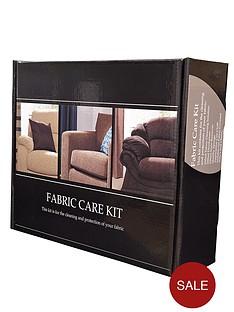 Fabric Sofas Sofas Home Garden