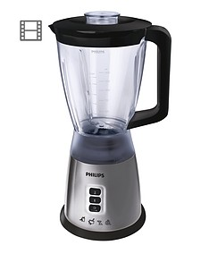 philips-hr2020-400-watt-compact-blender-silver