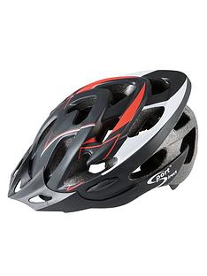sport-direct-venom-21-vent-cycle-helmet-58-60-cm