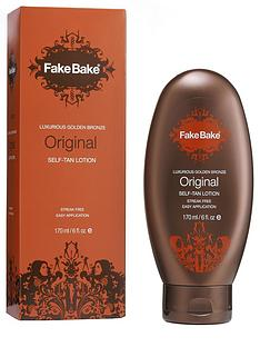 fake-bake-original-self-tan-lotion-170ml