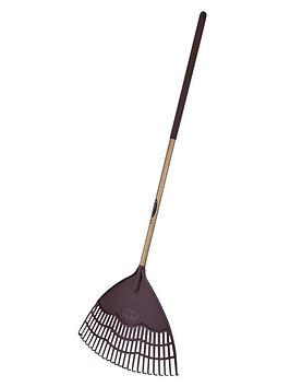 spear-and-jackson-elements-plastic-rake