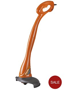 flymo-230-watt-mini-grass-trimmer