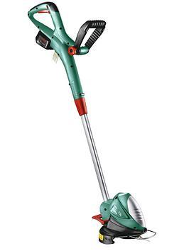 bosch-art-23-144-volt-cordless-li-on-grass-trimmer
