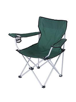 highland-trail-camping-chair