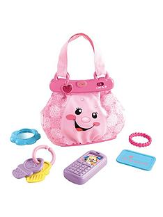 fisher-price-laugh-learn-my-pretty-learning-purse