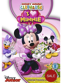 disney-mickey-mouse-clubhouse-i-love-minnie-dvd