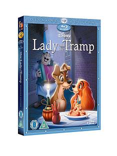 disney-lady-and-the-tramp-blu-ray