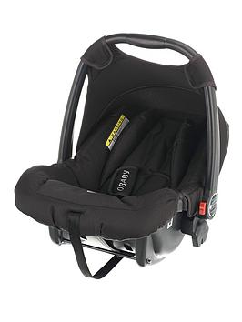 obaby-chase-group-0-car-seat