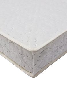 cosatto-cot-bed-140-springi-mattress