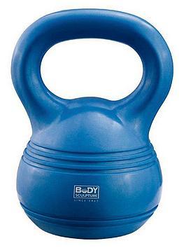 body-sculpture-5kg-kettlebell