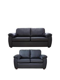 dakota-3-seater-plus-2-seater-sofa-set