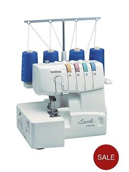 brother-m1034d-overlocker-sewing-machine