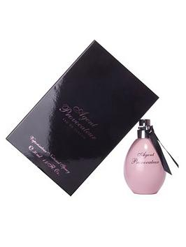 agent-provocateur-provocateur-30ml-edp