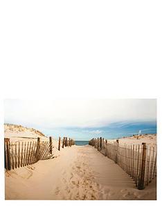 graham-brown-walk-to-the-beach-canvas