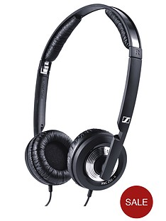 sennheiser-pxc-250-ii-travel-headphones