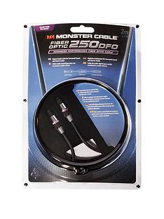 monster-fibre-optic-250dfo-advanced-performance-audio-cable-2m