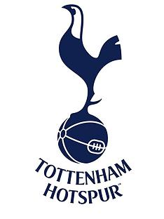 virgin-experience-days-family-tour-of-tottenham-hotspur-fc