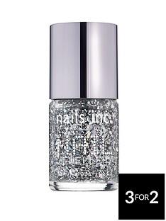 nails-inc-nail-jewellery-polish--burlington-arcade-diamond