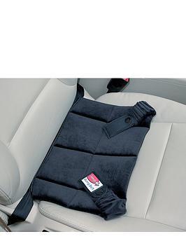 clippasafe-advanced-bump-belt