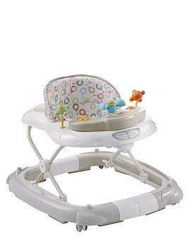 my-child-walk-n-rock-baby-walker-neutral