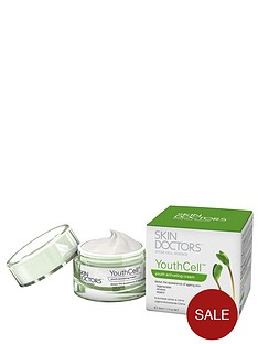 skin-doctors-youthcell-youth-activating-cream-50ml
